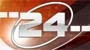 24-й канал Ukraine