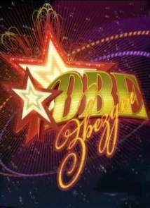 Две звезды — Новогодний выпуск! (31.12.2014) смотреть онлайн