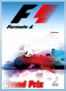 Формула 1 гран при австралии 2013 1 этап