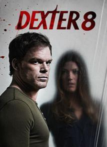 Кадры из фильма смотреть онлайн декстер 3 сезон 12 серия