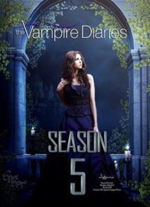 дневники вампира сезон 6 серия 6 смотреть онлайн