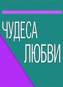 Чудеса любви (2013)