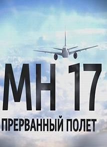 ���� MH-17. ���������� ����� (11.10.2014)