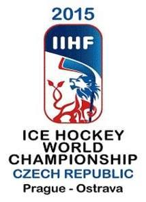 Хоккей. Чемпионат мира-2015. Полуфинал (Россия - США) / 16.05.2015