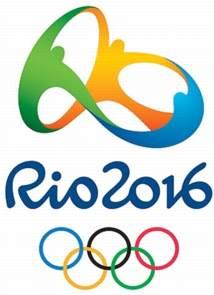ХХХI Летние Олимпийские игры в Рио. Церемония открытия (6.08.2016)